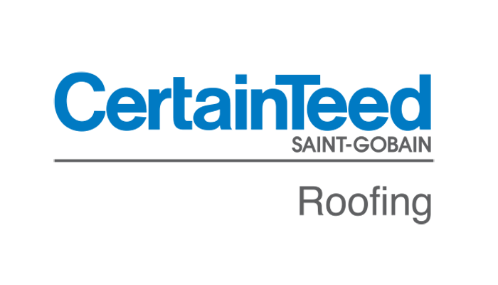Certainteed-Logo-with-Roofing