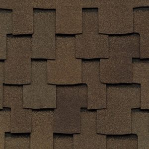 Grand Sequoia Armor Shield Adobe Sunset GAF Shingles