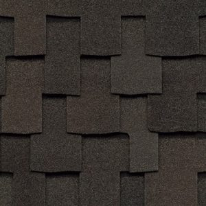 Grand Sequoia ArmorShield - Dusky Gray GAF Roofing Products