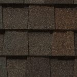 LandMark Shingles - Residential Roofing - Max Def Heather Blend