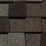 LandMark Shingles - Residential Roofing - Mission Brown